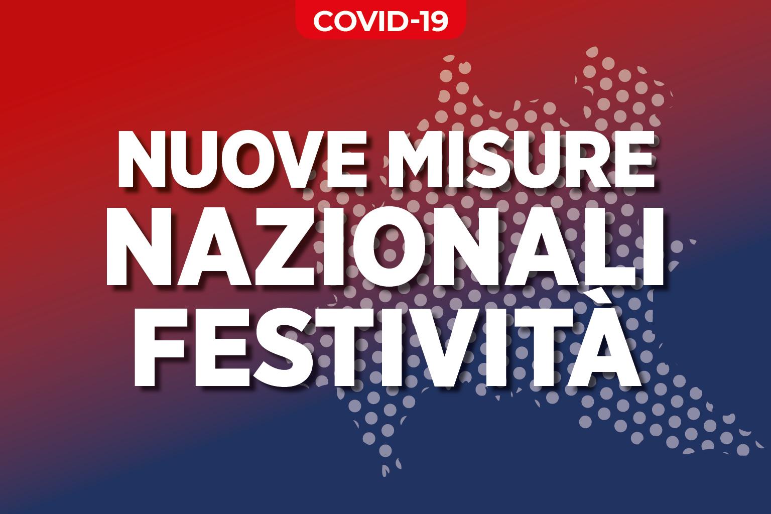 1536x1024 MISUREVALIDE FESTIVITa
