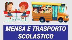 2rimborso mensa e scuolabus 800x445