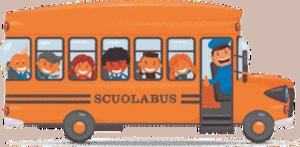 csm Scuolabus 9d366dbbb6