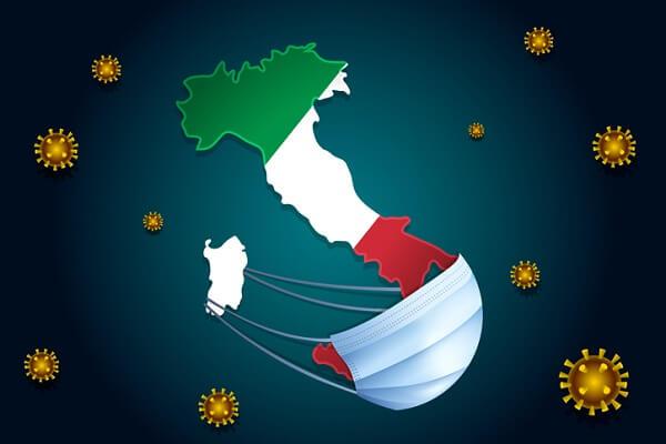 coronavirus italia GI 1210550111 jpg