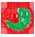 icon pagoPa