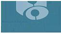logo CIF trasparente 1 300x166 1