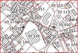 mappa eurekat
