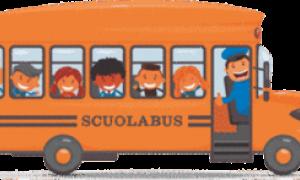 Iscrizioni al Servizio di trasporto scolastico 2021/2022