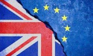 Avviso per i cittadini britannici che risultano residenti  in Italia  al 31.12.2020