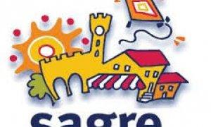 Sagre - Inserimento nel calendario regionale anno 2022