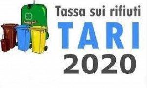 Ritardi nella consegna delle bollette TARI, nessun aggravio per i pagamenti oltre il 1 dicembre 2020