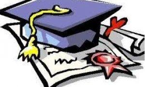 """Bando per l'assegnazione di """"Premi per meriti scolastici"""" Anno scolastico 2020/2021 - Anno accademico 2019/2020"""