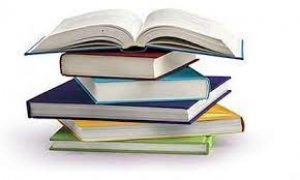 """Bando per l'erogazione del contributo economico definito """"BONUS ISTRUZIONE"""" Anno scolastico 2020/2021"""