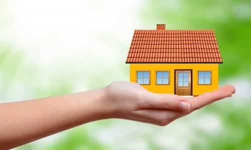 Misura Unica a sostegno dell'alloggio in locazione anche per difficoltà covid-19