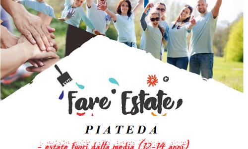 Fare Estate
