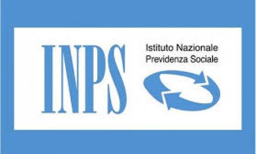 Nuovo servizio INPS: incentivo alla prevenzione sanitaria attraverso un contributo a copertura totale dei costi di uno screening per la prevenzione e la diagnosi precoce di malattie oncologiche.