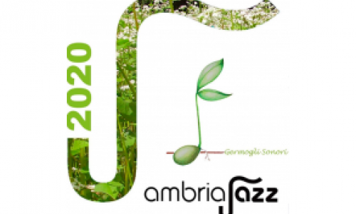 Ambriajazz  Festival 2020