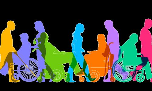 Avviso pubblico per l'assegnazione delle risorse a favore di persone con disabilità grave prive del sostegno familiare – Dopo di Noi