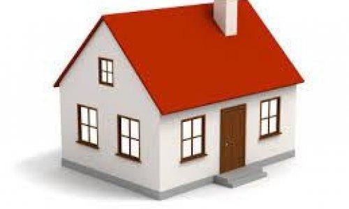 Avviso domande di assegnazione alloggi destinati ai servizi abitativi pubblici