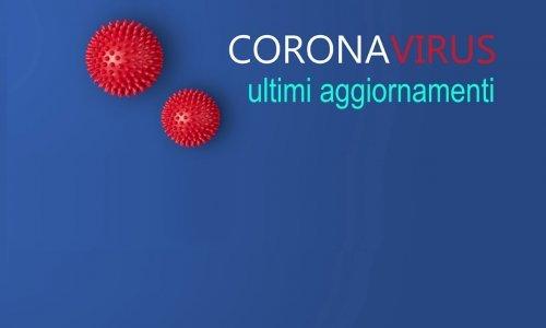Avviso ai cittadini - Emergenza coronavirus