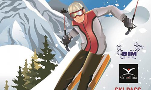 SKIPASS PROVINCIALE UNDER 16 STAGIONE 2019/2020