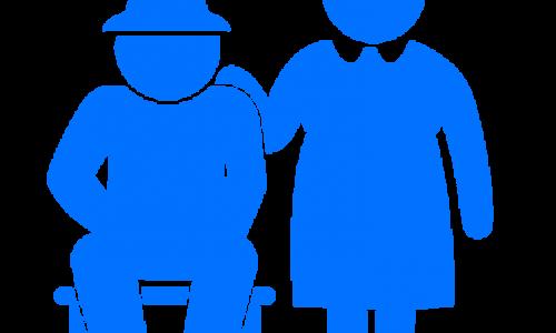 Bando buoni sociali per caregiver familiare o assistente familiare personale - Misura B2 DGR 4138/2020  e assegno una tantum DGR 4443/2021