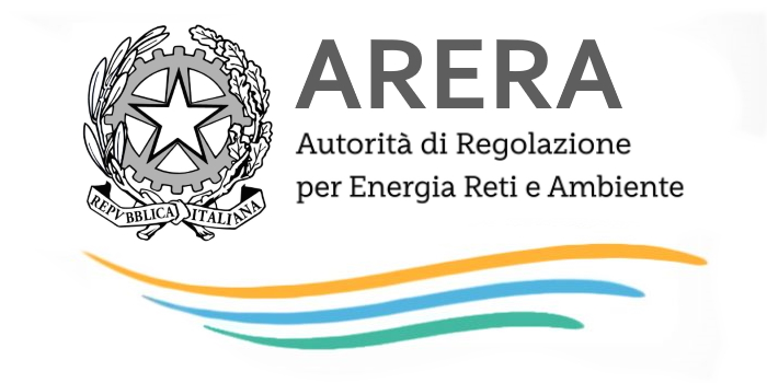 ARERA 700x350 1
