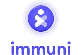 Emergenza coronavirus  - App Immuni: Anci aderisce alla campagna della Presidenza del Consiglio